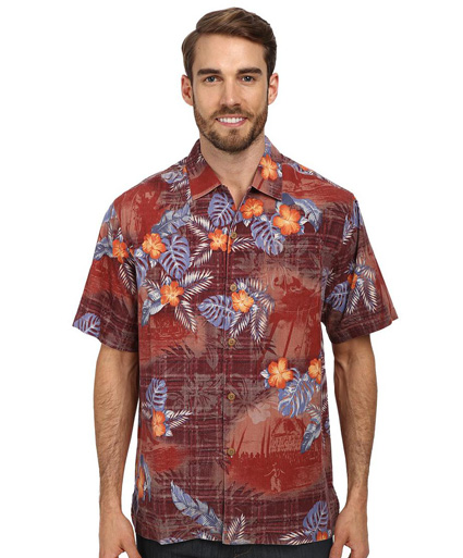 560-Tommy-Bahama-Men-s-Beach-Mode-S-S-Button-Up-1