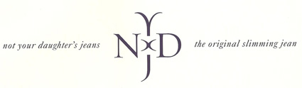 NYDJ_LOGO resized