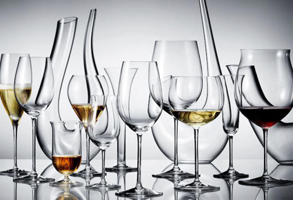 Riedel-Glass-Pictures resized