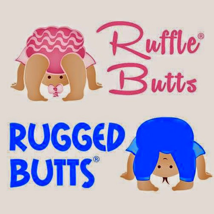 Rufflebutts+logo resized