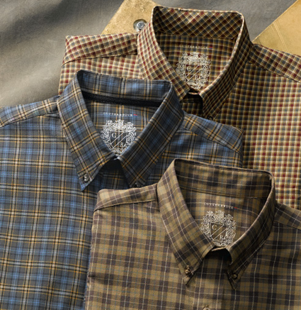 cutter_and_buck_shirts