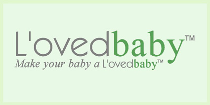 lovedbaby_logo resized