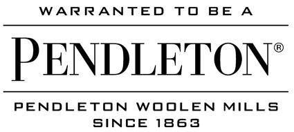 8527_Pendleton_Corporate_Label_fnlshp