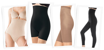 spanx-line resized