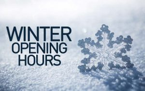 winter-opening-hours